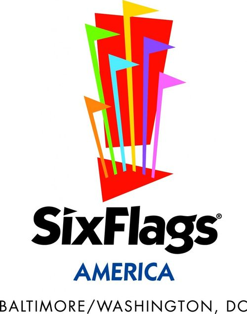 Six Flags America Logo.jpg