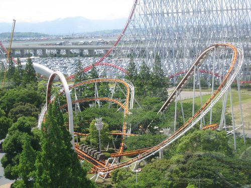 Looping Star (Nagashima Spa Land) all.jpg
