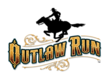 Outlaw Run logo.png
