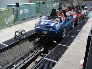 Backlot Stunt Coaster (Kings Dominion) 2008 01.jpg