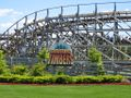 Shivering Timbers (Michigan's Adventure) 2004 03.jpg