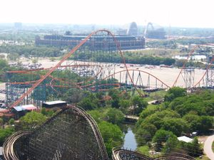 Titan (Six Flags Over Texas) overview.jpg