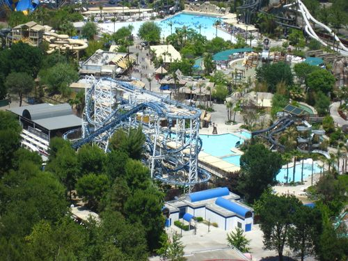 Flashback (Six Flags Magic Mountain) overhead.jpg