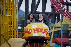 Mad Mouse (Fuji-Q Highland) car.jpg