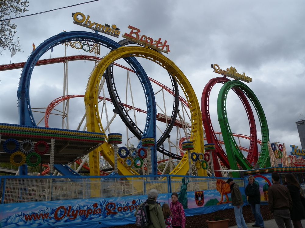 Olympia Looping (Wurstelprater) 1.jpg