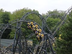 Smiler (Alton Towers) 2019 01.jpg