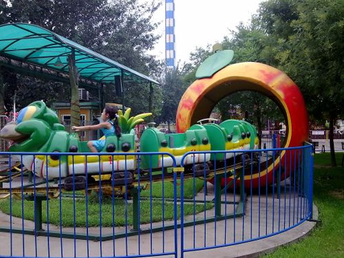 Fruit Worm Coaster (Sun Park) 01.jpg