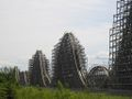 Shivering Timbers (Michigan's Adventure) 2004 01.jpg