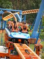 10 Inversion Roller Coaster train.jpg