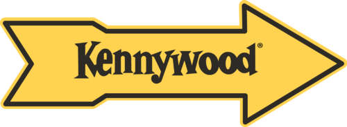 Kennywood logo.png