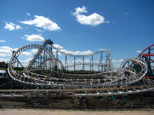 Corkscrew (Flamingo Land) 1.jpg