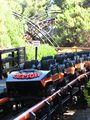 Demon (California's Great America) train.jpg