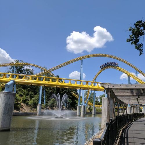 Skyrush over the water.jpg