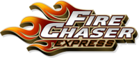 Fire Chaser Express logo.png