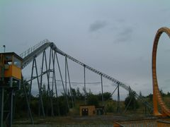 Twin Looper (American Adventure) 06.jpg