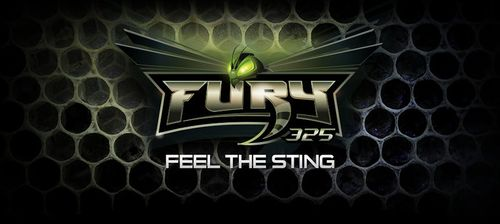 Fury 325 logo with background.jpg
