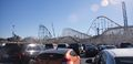 Twisted Colossus construction November 2014 1.jpg