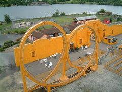 Twin Looper (American Adventure) 13.jpg