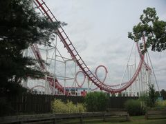 Great American Scream Machine (Six Flags Great Adventure) 1.jpg