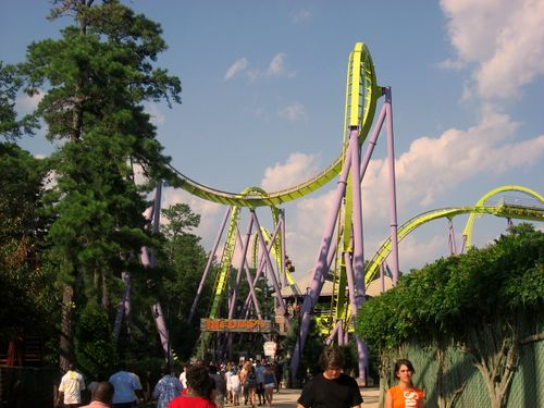 Medusa (Six Flags Great Adventure) 2008 01.jpg