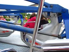 Tide Traveler (Pleasurewood Hills) 2010 05.jpg