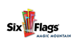 Six Flags Magic Mountain logo.png