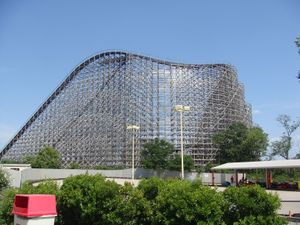 Son of Beast (Kings Island) 2009 01.jpg