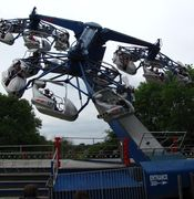 Tide Traveler (Pleasurewood Hills) 2010 02.jpg