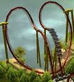 Diving Batwing RCT3.png