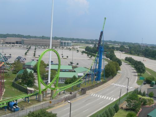 Greezed Lightnin' (Kentucky Kingdom) loop and spiking.jpg