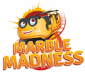 Marble Madness logo.png