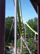 Medusa (Six Flags Great Adventure) 2008 07.jpg