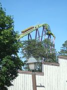 Medusa (Six Flags Great Adventure) 2008 03.jpg