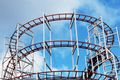 Looping Star (Codona's Amusement Park) 2.jpg