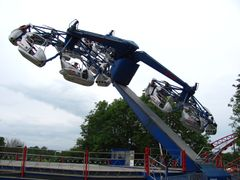 Tide Traveler (Pleasurewood Hills) 2010 01.jpg