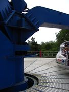 Tide Traveler (Pleasurewood Hills) 2010 06.jpg