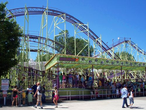 WildCat (Cedar Point) 2010 02.jpg