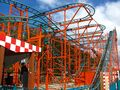 Wild Mouse (Flamingo Land) whole.jpg