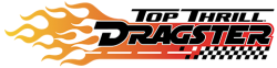 Top Thrill Dragster's Logo.png