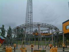 Twin Looper (American Adventure) 03.jpg