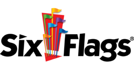 Six Flags logo.png