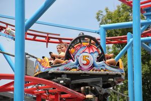 Steel Dragon (Waldameer) 2012 02.jpg