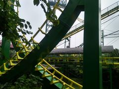 Longfeng Roller Coaster (Chuanlord Holiday Manor) 2018 06.jpg