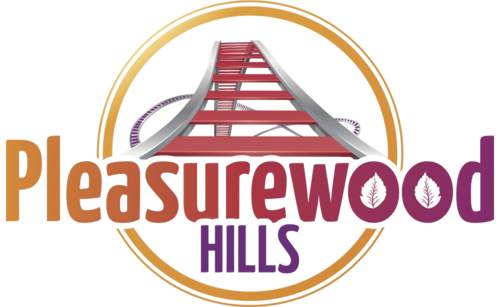 Pleasurewood Hills logo.png